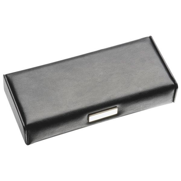 Pen Box Closed
