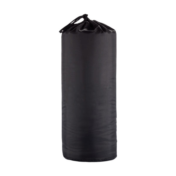 Supplied In 170T Polyester Bag