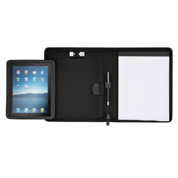 Removeable IPad/Tablet Easel Stand