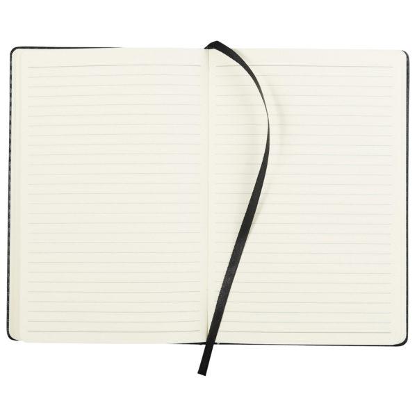 Journalbook Open