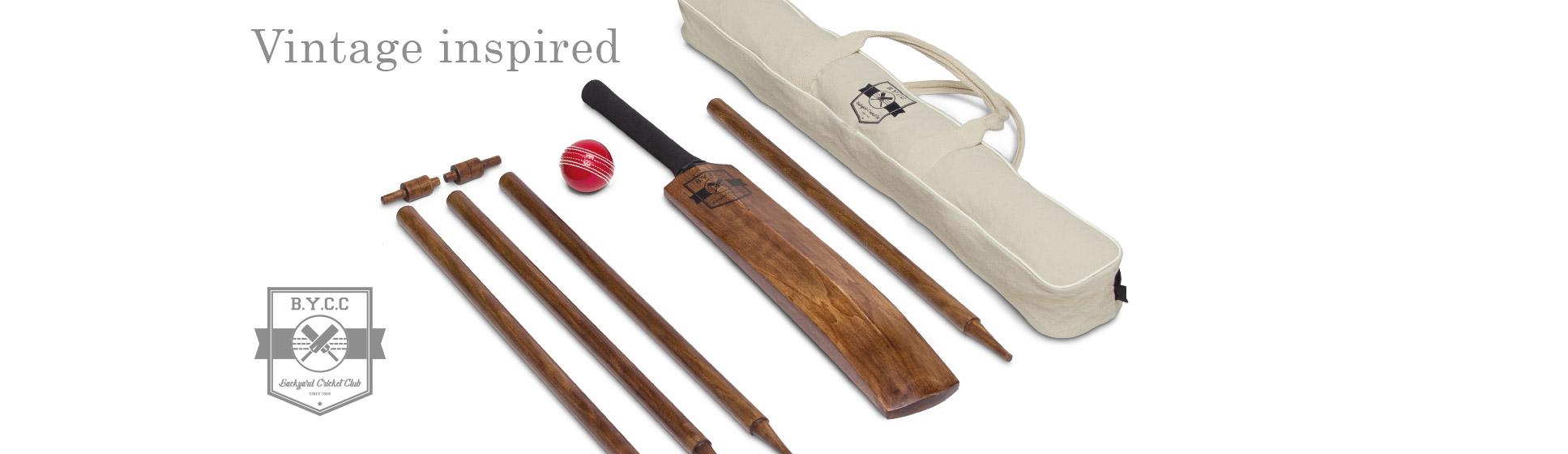 Backyard-Cricket-Set-Slider