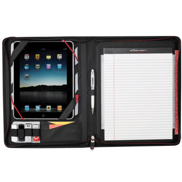 Holds IPad/ Tablet