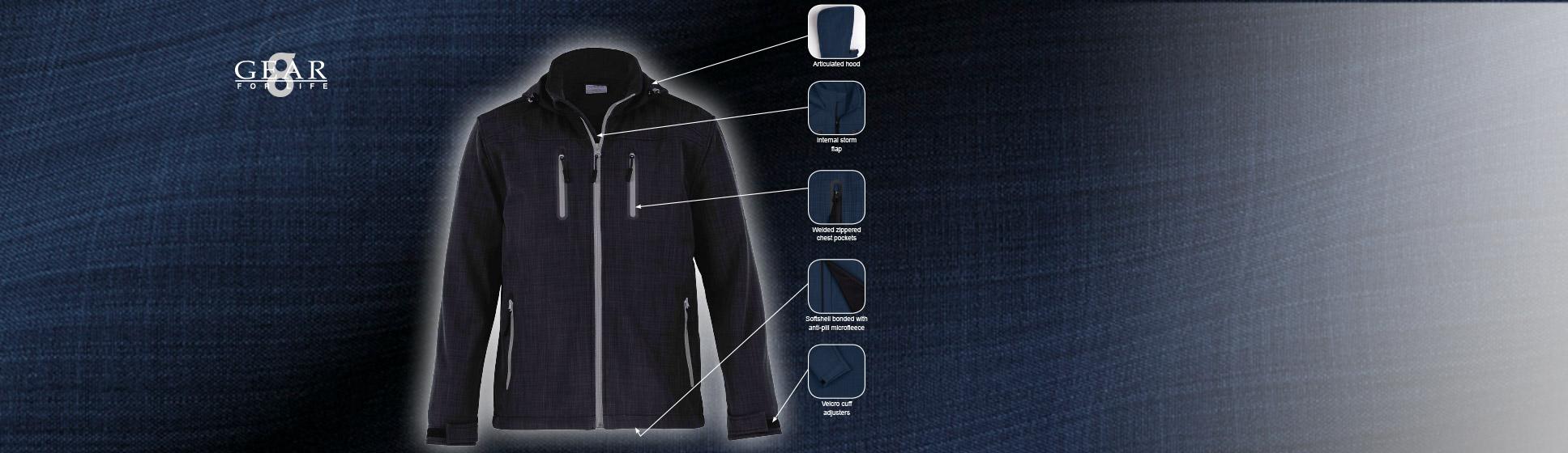 Hybrid-Jacket-Slider
