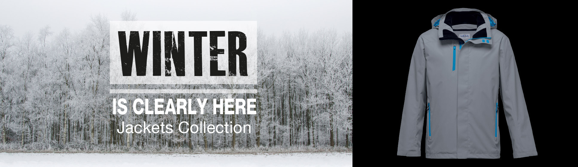 Winter-is-Clearly-Here-Slider