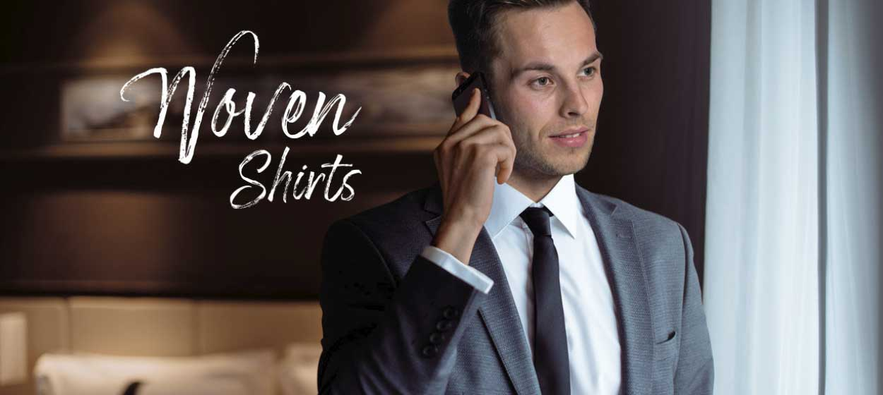 Woven-Shirts-Category