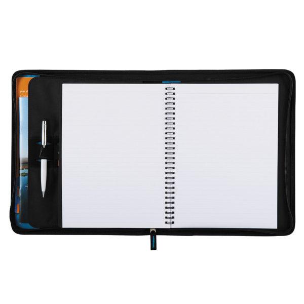 Removeable Journalbook