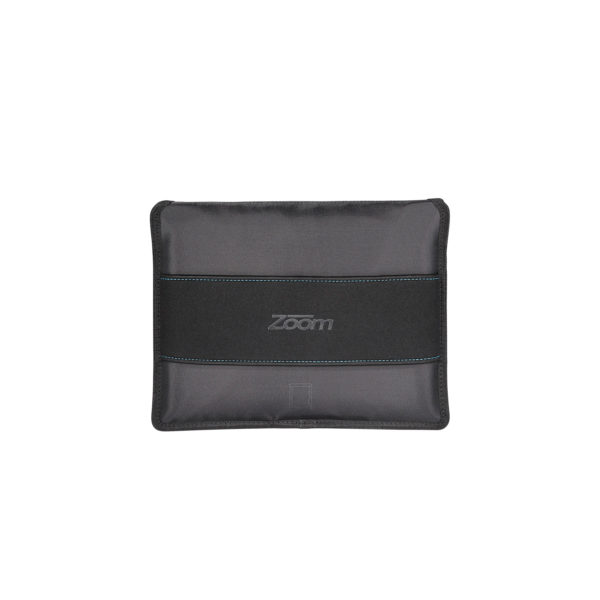 Removeable Sleeve Holds IPad/Tablet