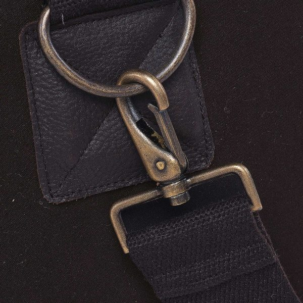 antique-brass-accessories