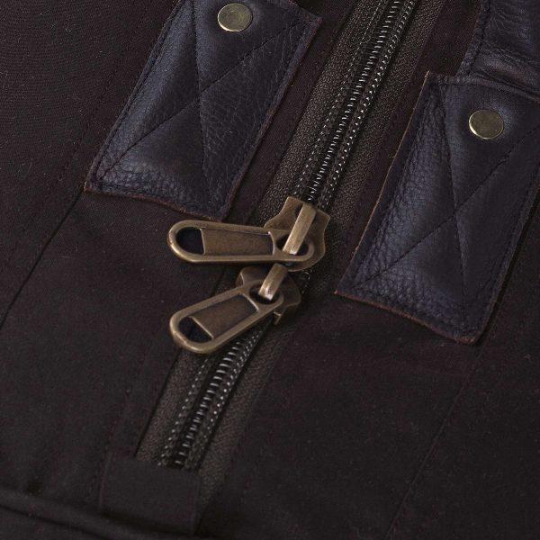 oversized-zippers