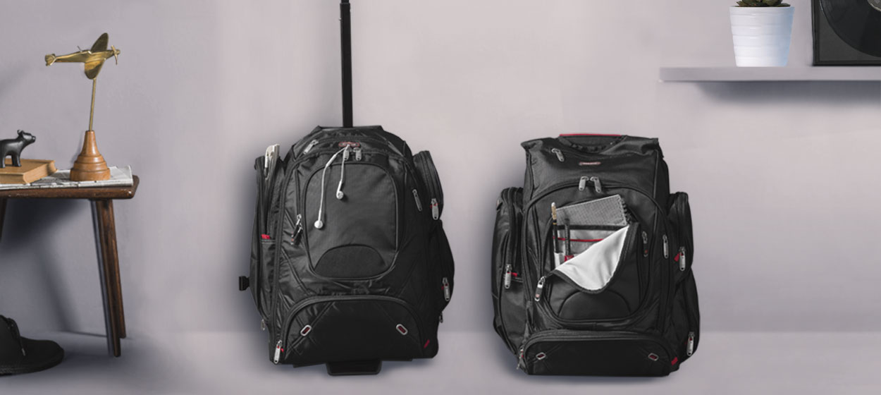 bags-&-conference-sub-category