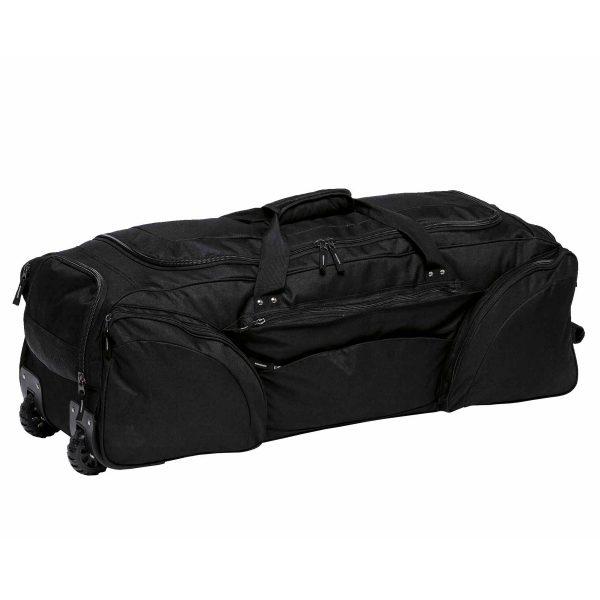 Bus Travel Bag