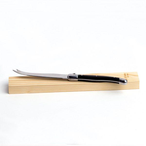 Fetta Cheese Knife