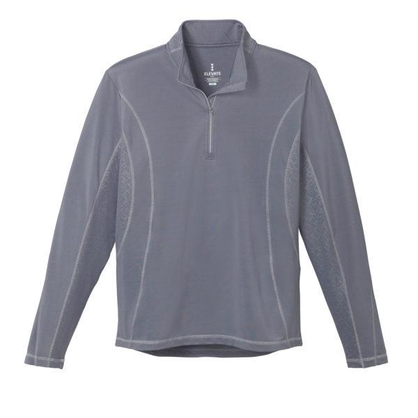 Steel Grey (945)