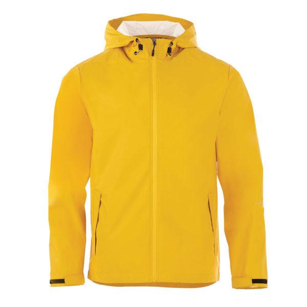 Yellow (234)