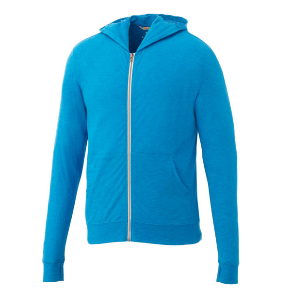 Olympic Blue Heather (431)