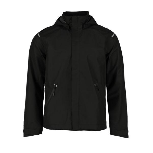 Black (995)