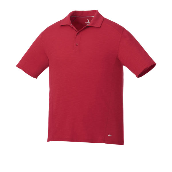 Vintage Red (369)
