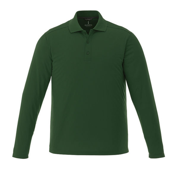 Forest Green (640)
