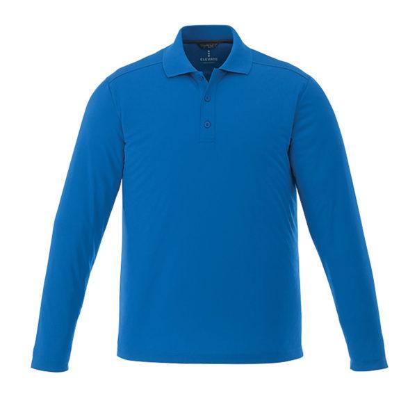 Olympic Blue (431)