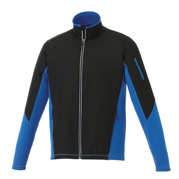 Olympic Blue/Black (431)