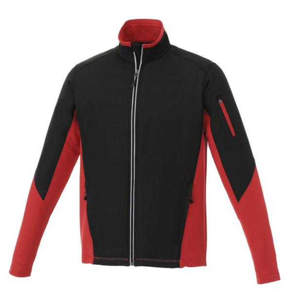 Team Red/Black (358)