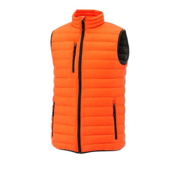 Orange (279)
