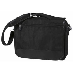 Milan Brief Bag