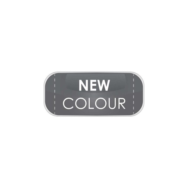 New Colour
