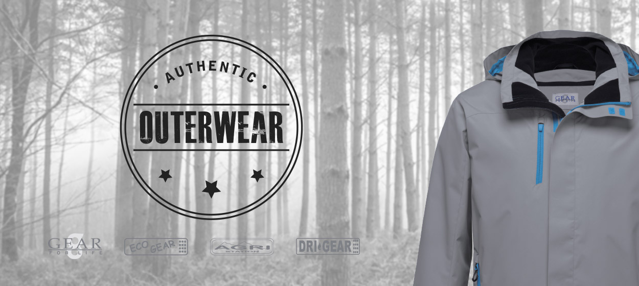 outerwear-category