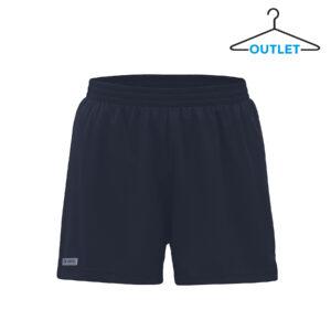 Shorts & Trackpants