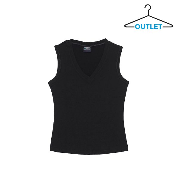 outlet-womens-merino-vest