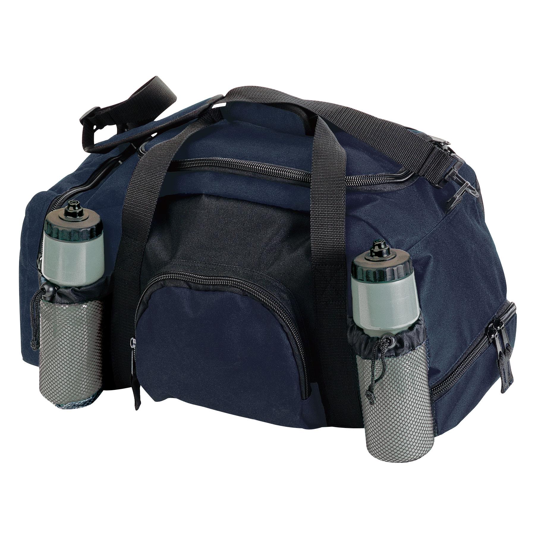 Road Trip Sports Bag The Catalogue