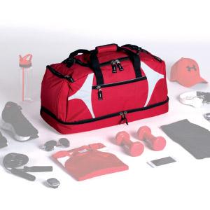 Sports Bags & Duffles