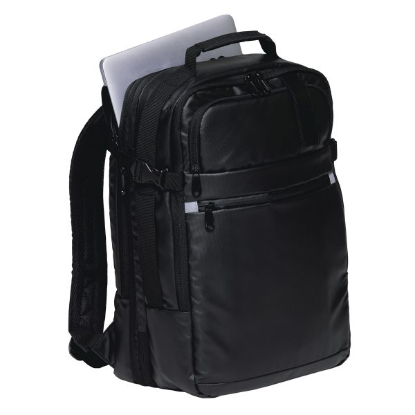 Tactic Compu Backpack