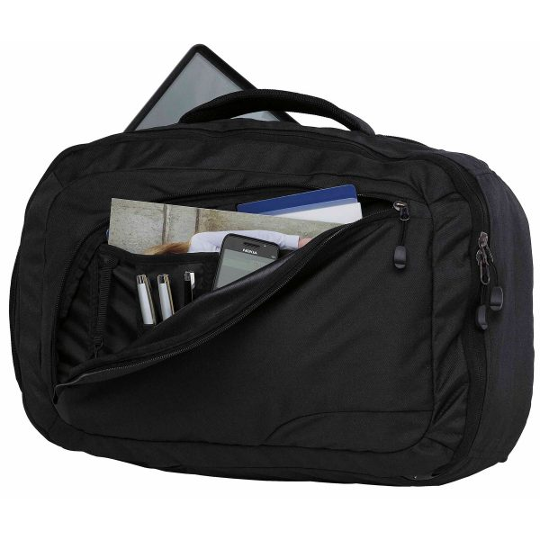 Urban Compu Brief Bag