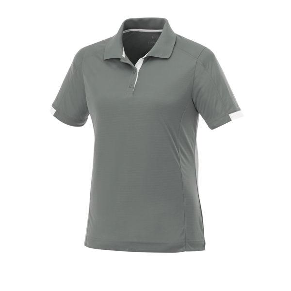Steel Grey/White (945)