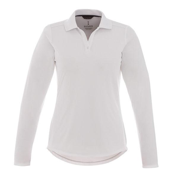 White (125)