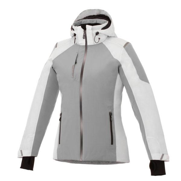 Grey/White (940)